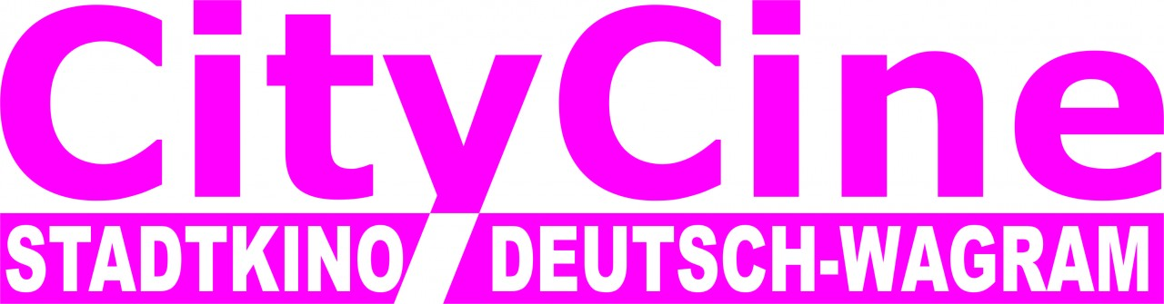 City Cine Stadtkino Deutsch-Wagram