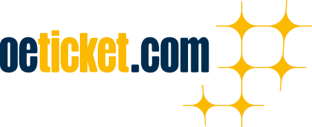 oeticket Online-Tickets