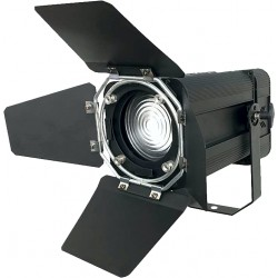 Ehrlich TH-100 LED Theaterscheinwerfer