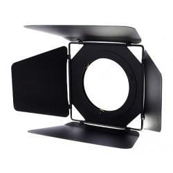 Ehrlich Torblende für TH-100 LED Theaterscheinwerfer