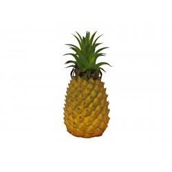 EUROPALMS Ananas, 26cm