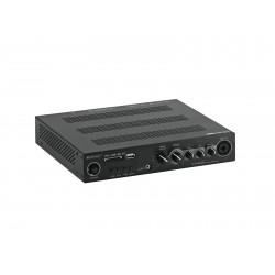 OMNITRONIC DJP-900P Class-D Verstärker
