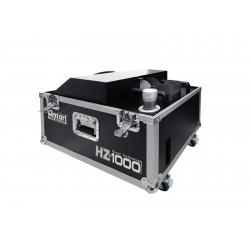 ANTARI HZ-1000 Hazer