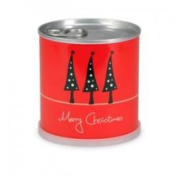 ADling Weihnachts-Geschenk-Set