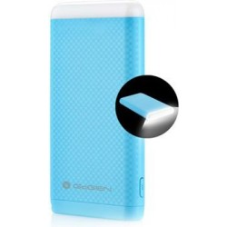 Powerbank Gogen 4000 mAh