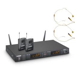 LD Systems WS 1G8 BPHH2