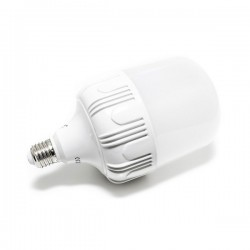 30W LED E27 Leuchtmittel für Pendellampen und Hängeleuchten Neutralweiß