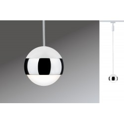 URail LED Spot Weiß
