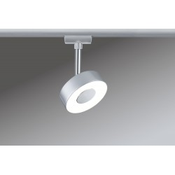 URail LED Spot matt
