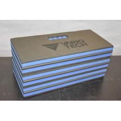 EVA Arbeitsmatte Vario Tech VT-AMO11