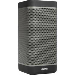 Sweex Voyager Bluetooth Lautsprecher