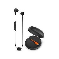 JBL Inspire 700 Bluetooth