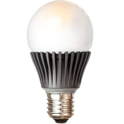Philips Master LEDbulb 8W 2700K 470lm