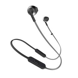 JBL Tune 205BT Bluetooth Kopfhörer, In Ear schwarz