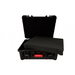 Case für Laserworld CS Laser Serie
