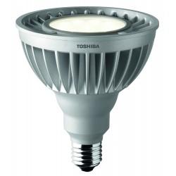 TOSHIBA LED E-Core PAR38 Reflektor E27 18,8W 980lm