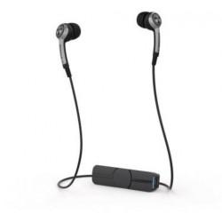 IFROGZ Plugz wireless Bluetooth® Sport Kopfhörer In Ear Lautstärkeregelung