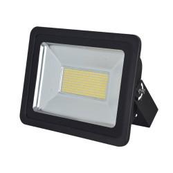 LED Flutlichtstrahler 300W WW
