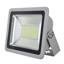 LED Flutlichtstrahler 300W CW