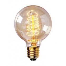 E27 Vintage Retro Glühbirne