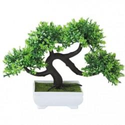 Bonsai künstlich 26cm