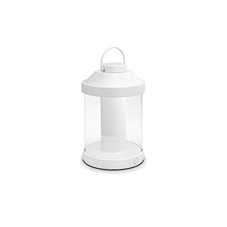 Philips LED-Tischlampe myGarden Abelia IP44