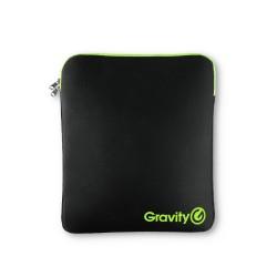 Adam Hall Gravity BG LTS 01 B
