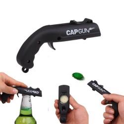CAP GUN Flaschenöffner