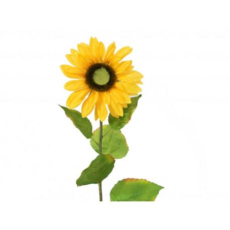 EUROPALMS Sonnenblume, Kunstpflanze