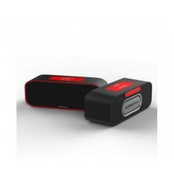 Hopestar H29 Drahtloser Bluetooth Lautsprecher Stereo