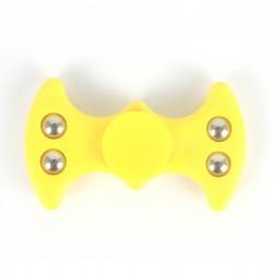 Extrem Spinner 6cm
