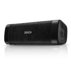 DENON Envaya DSB-50BT Bluetooth-Lautsprecher
