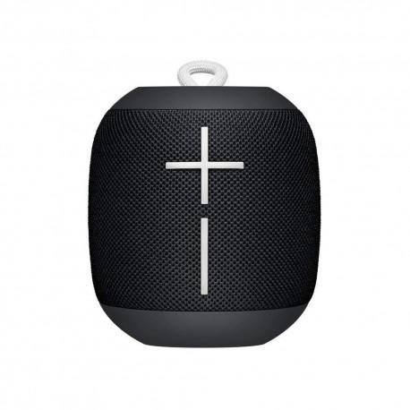 ULTIMATE EARS WonderBoom Bluetooth Lautsprecher