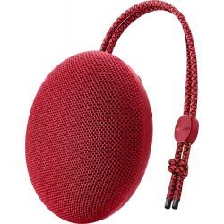 SoundStone Portable Bluetooth Lautsprecher