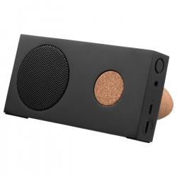 Bluetooth®-Lautsprecher, tragbar