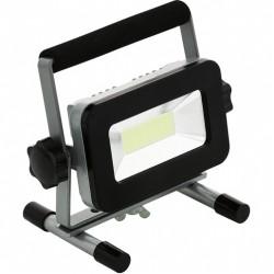 EGLO Piera1 RGB LED Akku Spot