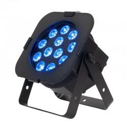 ADJ 12PX HEX LED Flat PAR