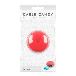 Cable Candy Donut Universal