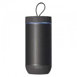 EMOS SOUNDBOSS Bluetooth-Lautsprecher, grau