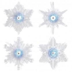 LED-Dekoleuchte Ameli