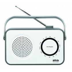 SILVA Radio M295TR