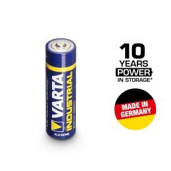 VARTA Industrial 4006 40er