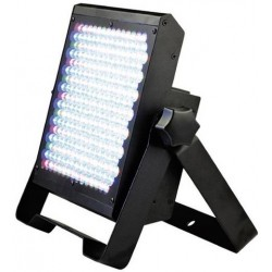 Mc Crypt LumiSpot LED
