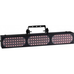 Mc Crypt DL-1006 LED Bar