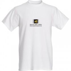 T-Shirt soundlightreflex M