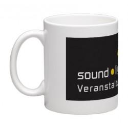 Kaffee/Tee Tasse