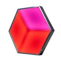 ADJ 3D Vision Panel Facade