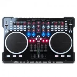 VMS5 - MIDI Controller