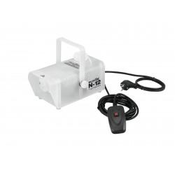 Eurolite N-12 LED Hybrid Nebelmaschine