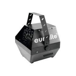 Eurolite B-100 DMX Seifenblasenmaschine